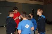 Rats Ergo Cup 2015